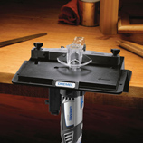 http://mdm.boschwebservices.com/files/Dremel Shaper_Router Table 231 wood table (EN) r50964v17.jpg